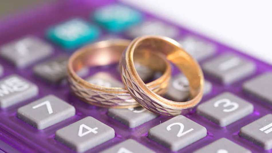 If you're not using the Marriage Allowance yet then you could be missing out!