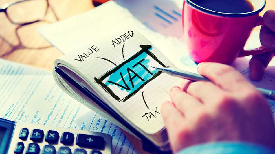 There is some good news for businesses wishing to use bridging software for Making Tax Digital!