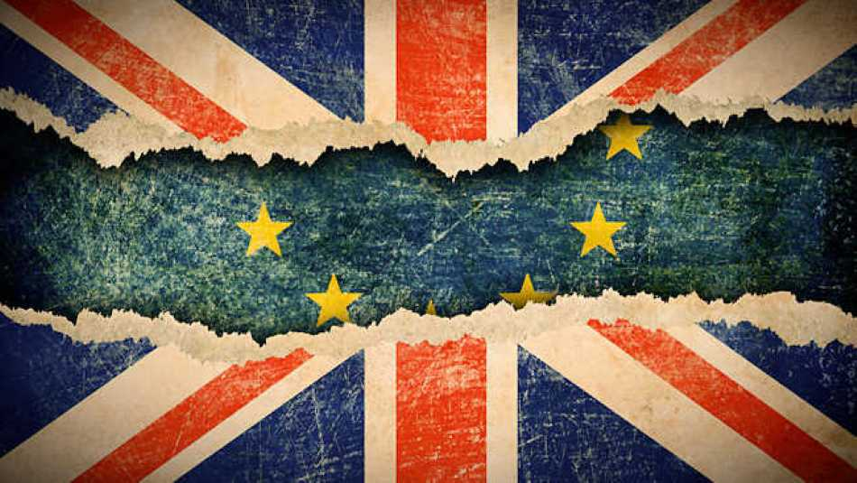 What if we leave the EU without a deal? How will it affect our importers and exporters?