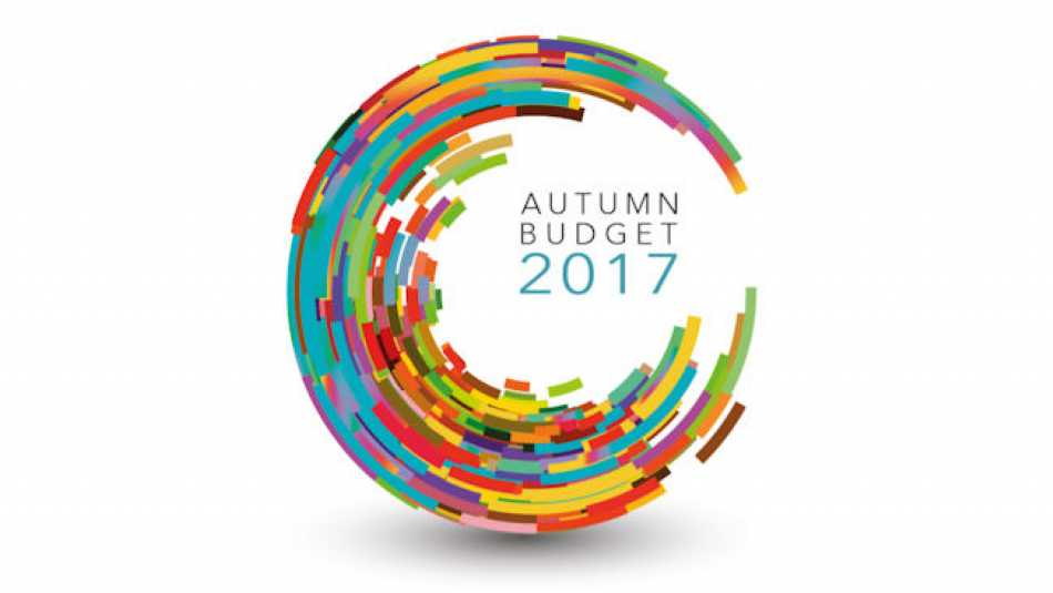The Autumn Budget 2017 was announced by Philip Hammond yesterday!